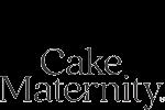 Cake Maternity