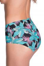 Aloha Maxi Panty
