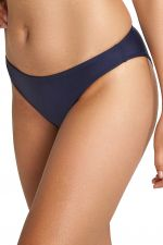 Anya Riva Brazilian Bikini Brief Midnight
