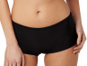 Anya Bikini Short Black-thumb