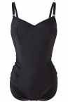 Anya Swimsuit Black-thumb