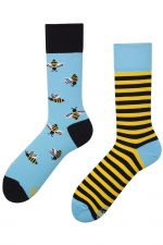 Bee Bee Regular Socks 1 pair