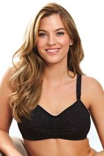 f53d31216b94d Nursing bras for large cup sizes and plus sizes