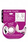 Braza Flash Tape Lingerie Tape in 6 m Roll + Holder-thumb