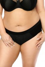 Bridget Briefs Black