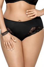 Casablanka Briefs Black