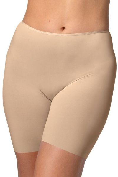 Cool Sensation Shorts Beige