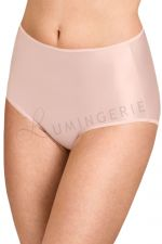 Micro Cooling Maxi Brief Dusty Pink