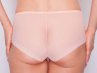 Delight Boxer Brief Peach-thumb