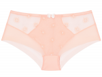 Delight Boxer Brief Peach
