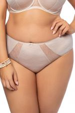 Eden Brief Beige