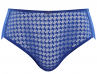 Envy Brief Cobalt Blue-thumb