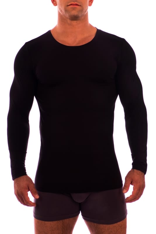 Shop men's undershirts and tank tops from Under Armour. FREE SHIPPING available in the US.