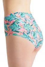 Hawaii Maxi Panty