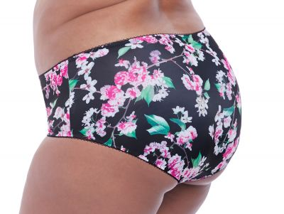 Kayla Brief Cherry Blossom