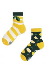 Lemons Kids Socks 1 pair