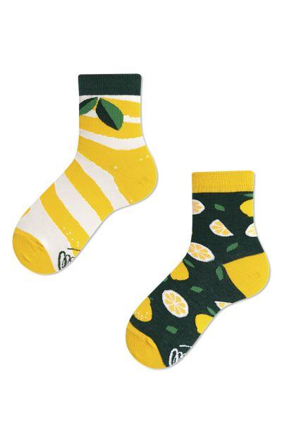 Lemons Kids Socks 1 pair