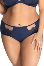 Luisse Briefs Navy