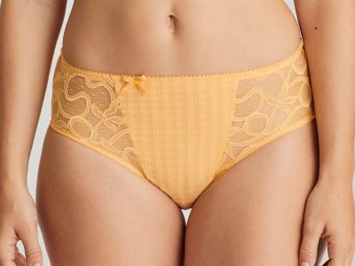 PrimaDonna Madison Full Briefs Mango  S/38 - 5XL/48 1562121-MAN