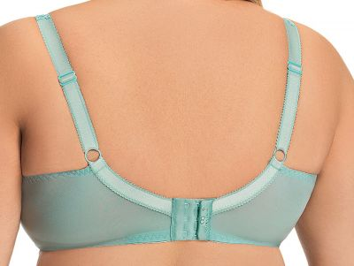 Marita Soft Bra Mint