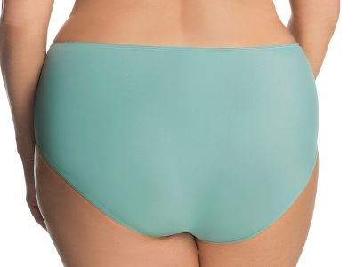 Gorsenia Marita Briefs Mint  M/38 - 4XL/48 K557