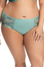 Marita Briefs Mint