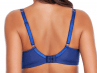 Marrianne Unlined Wire Bra Cobalt Blue-thumb
