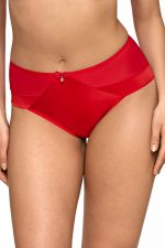Miracle Brief Red
