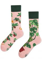 Plant Lover Regular Socks 1 pair
