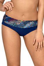 Reef Bikini Briefs Multicolor