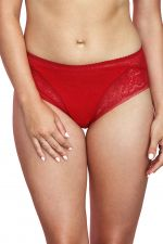 Sandy Briefs Red