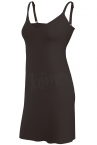 Julimex Soft & Smooth Slip Black-thumb  S-2XL JXL-SSS
