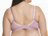 Sugar Candy Seamless Soft Nursing Pink-thumb
