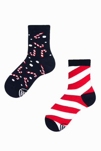 Sweet X-Mas Kids Socks 1 pair