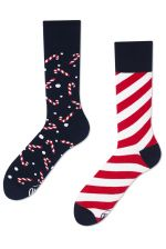 Sweet X-Mas Regular Socks 1 pair