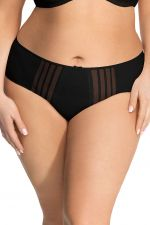 Tivoli Briefs Black