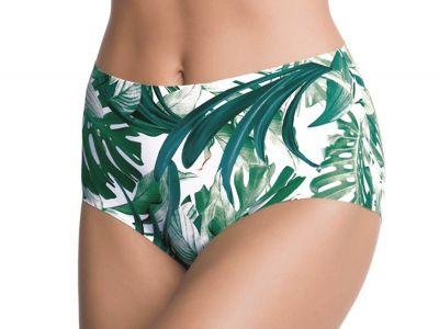 Julimex Tropic Maxi Panty  S-XL TRO-MAX