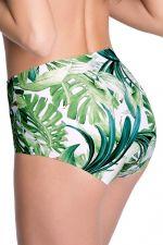 Tropic Maxi Panty