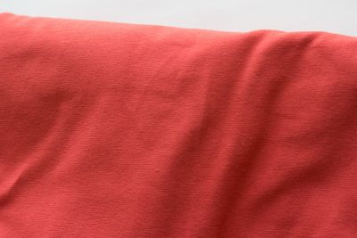Urkye Tuba Top Cranberry Sleeveless figure hugging top 36-46 O/OO, OO/OOO BL-003-CZE4