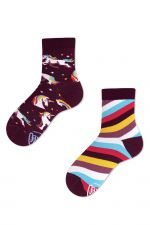 Unicorn Kids Socks 1 pair