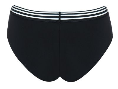 Unwind Brazilian Short Black