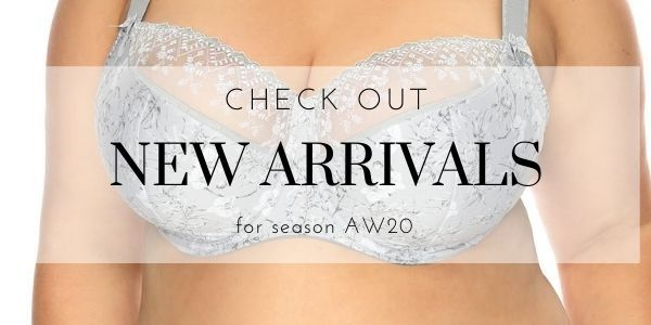 Check out fashion items for Season AW20